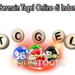 Nikmatnya Bermain Togel Online di Indonesia Saat Ini