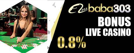 Bonus poker qq casino online terbesar